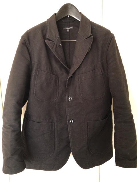 bedford-jacket-7
