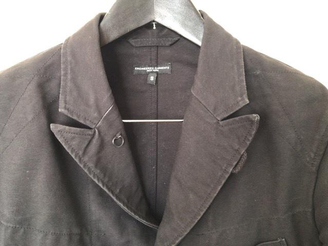 bedford-jacket-9