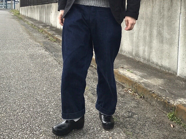 buche-pants-18