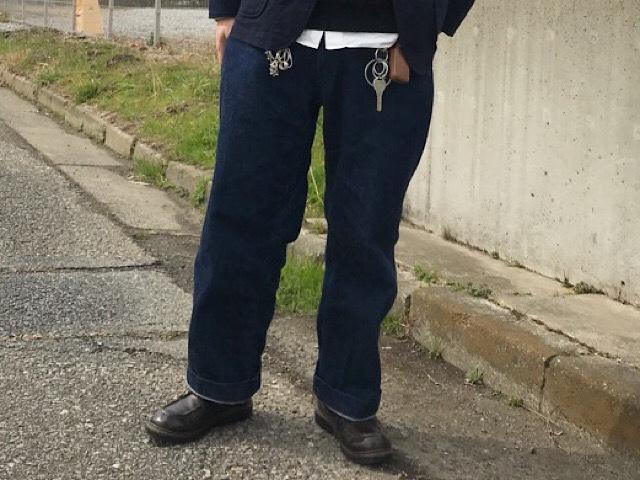 buche-pants-19