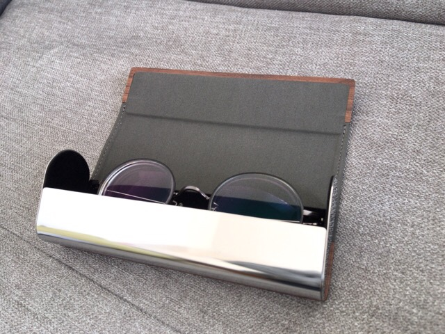 glasses-case-14