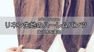 harem-braque-5