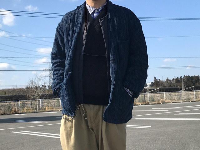 kasuri-classic-jacket-23