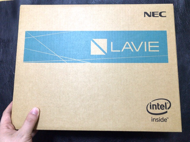 lavie-laptop-1