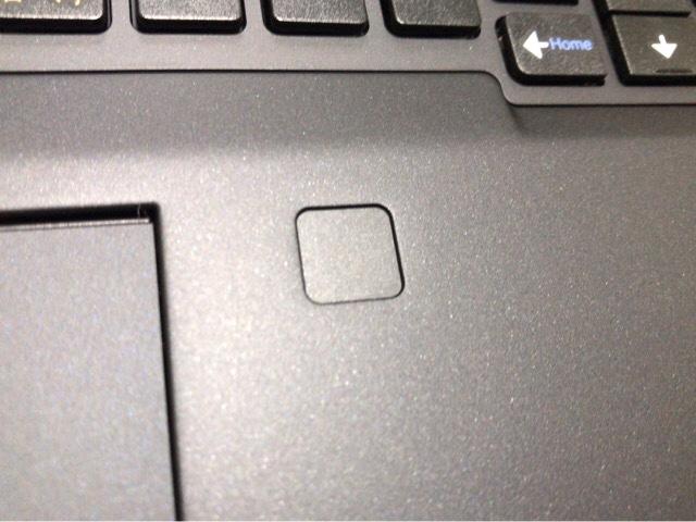 lavie-laptop-20