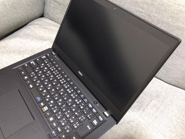 lavie-laptop-22