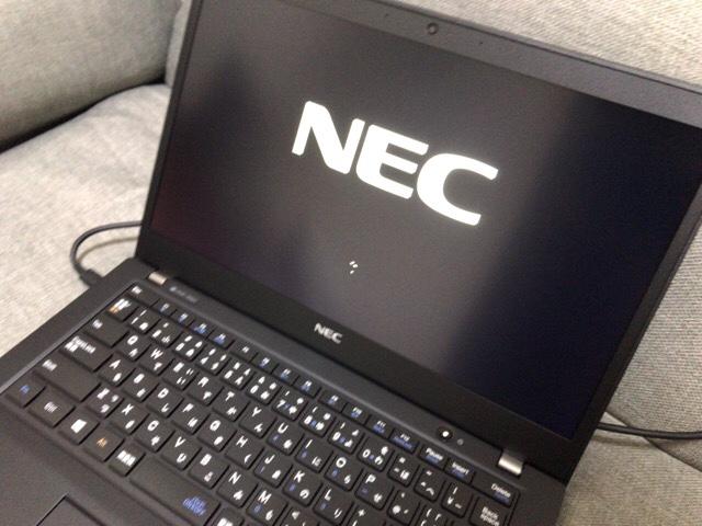 lavie-laptop-7