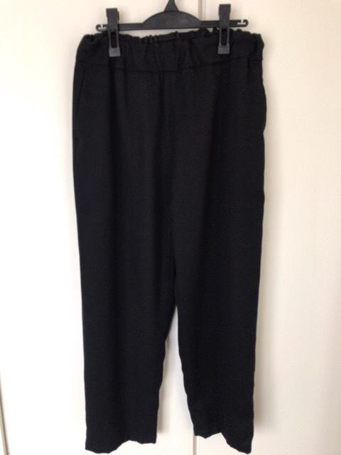 no-control-air-easy-pants-1