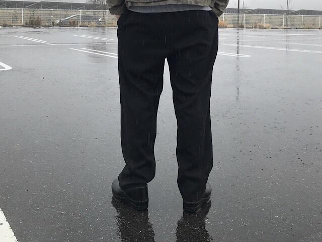 no-control-air-easy-pants-2