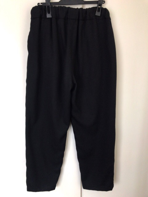no-control-air-easy-pants-4