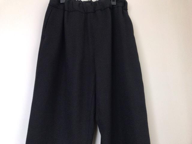 no-control-air-easy-pants-9