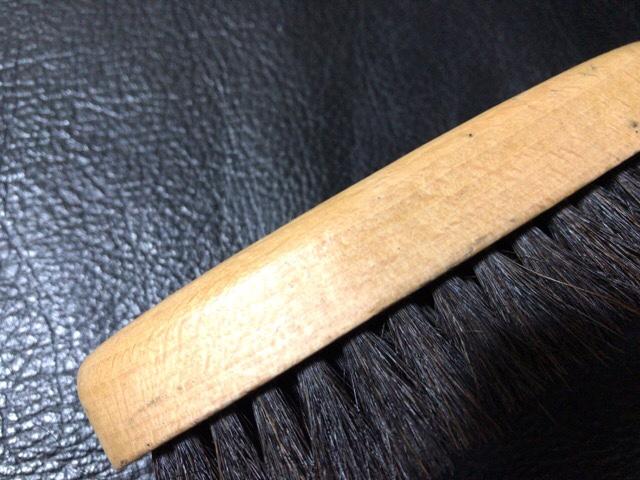 polisher-hose-brush-1