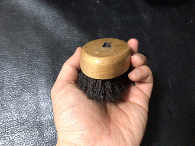 polisher-hose-brush-10