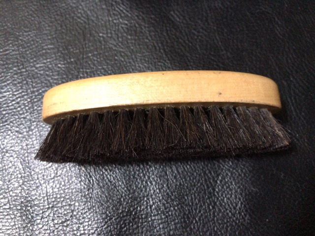 polisher-hose-brush-2