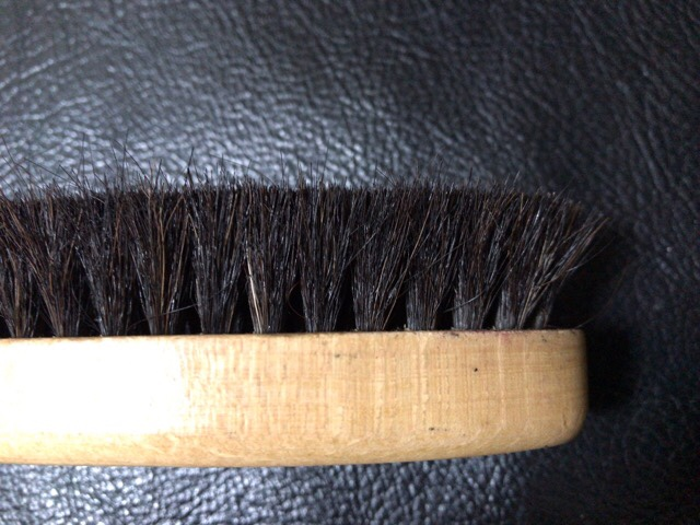 polisher-hose-brush-6