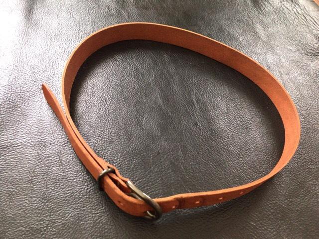 tanning-belt-3