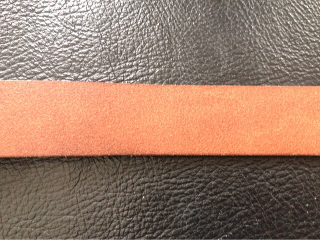 tanning-belt-4