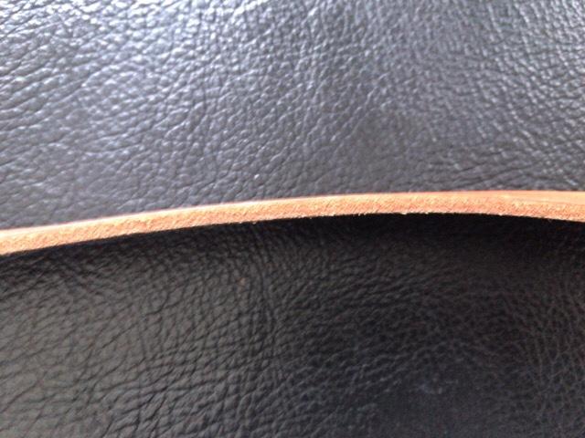 tanning-belt-5