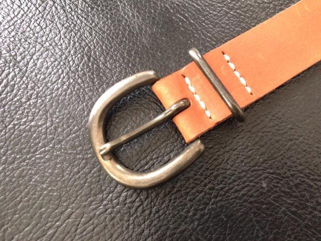 tanning-belt-7