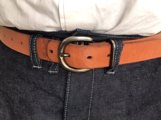 tanning-belt-9
