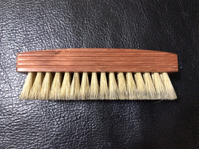 bristol-polisher-brush-2