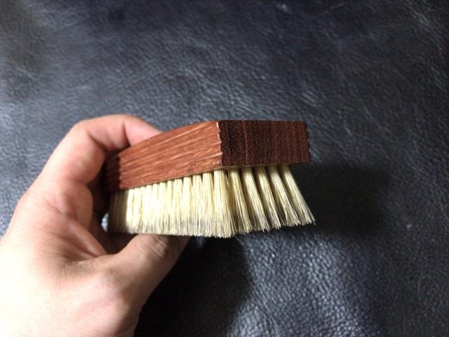 bristol-polisher-brush-4