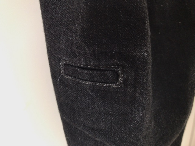 dulcamara-black-denim-pants-13