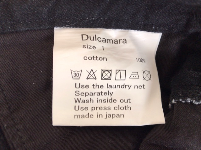 dulcamara-black-denim-pants-16