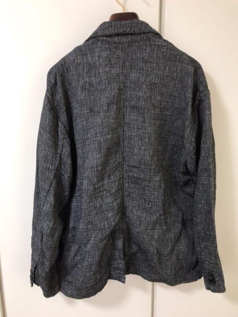 linen-classic-jacket-12