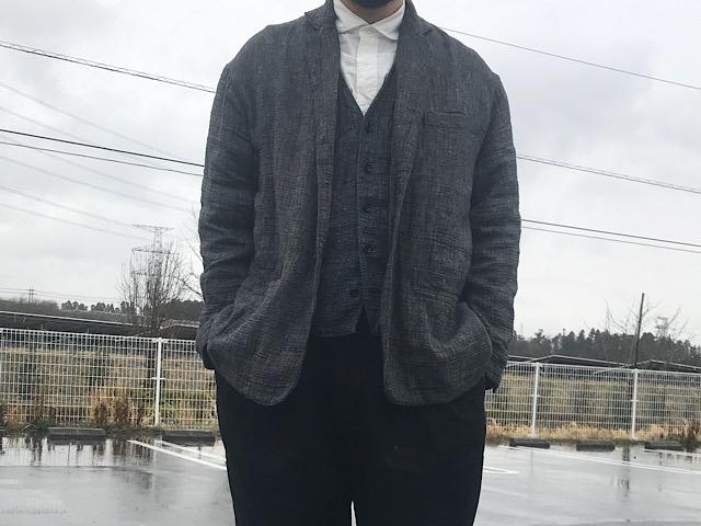 linen-classic-jacket-18