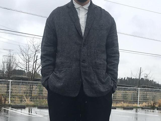 linen-classic-jacket-21