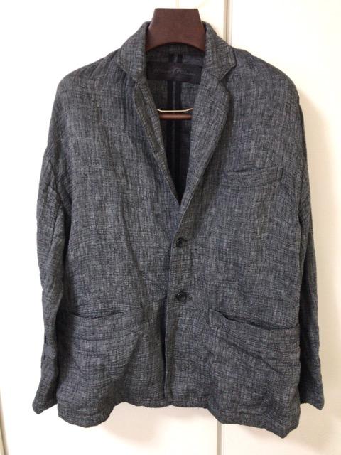 linen-classic-jacket-3