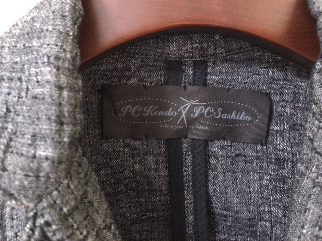 linen-classic-jacket-4