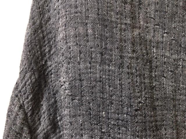 linen-classic-jacket-5