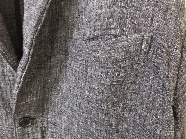linen-classic-jacket-6