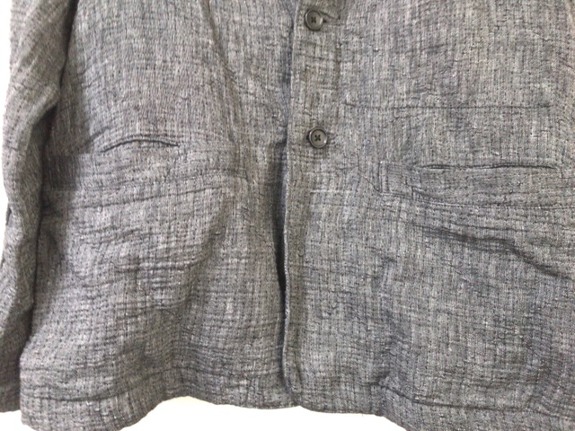 linen-classic-jacket-7