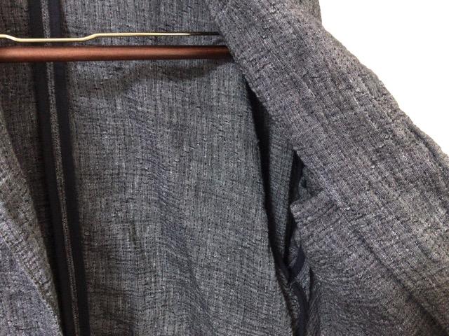 linen-classic-jacket-8