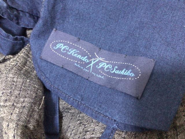 linen-classic-pants-12