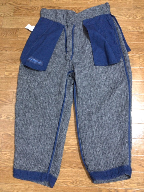 linen-classic-pants-13