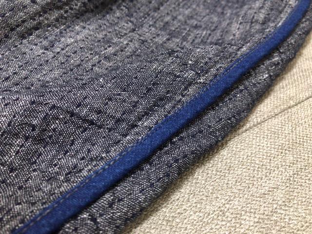 linen-classic-pants-15