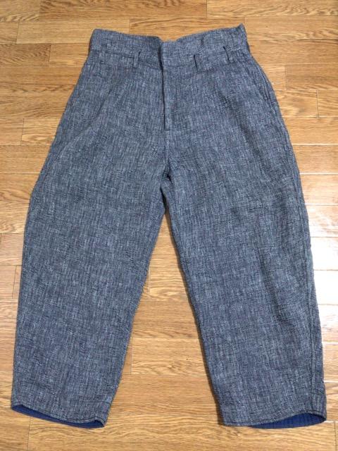 linen-classic-pants-17
