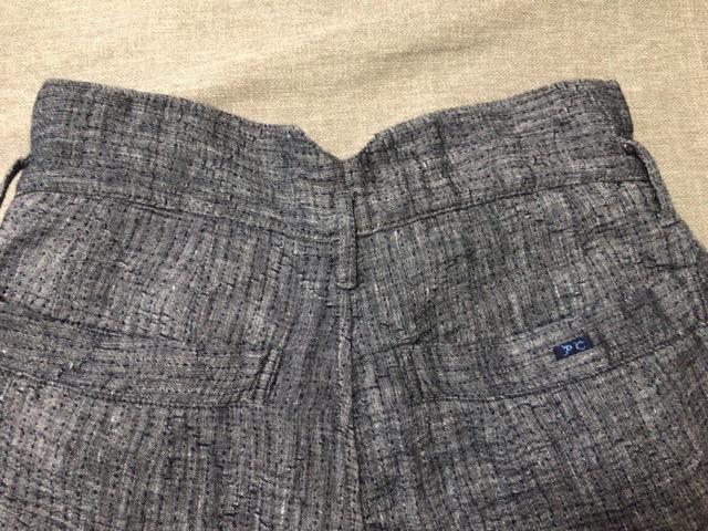 linen-classic-pants-18