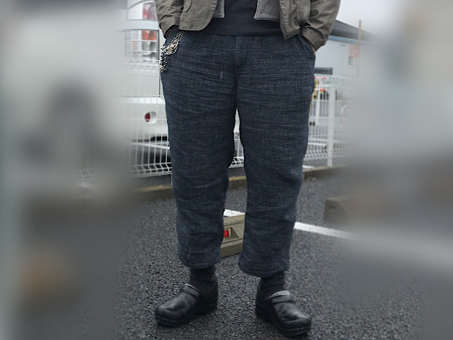 linen-classic-pants-19