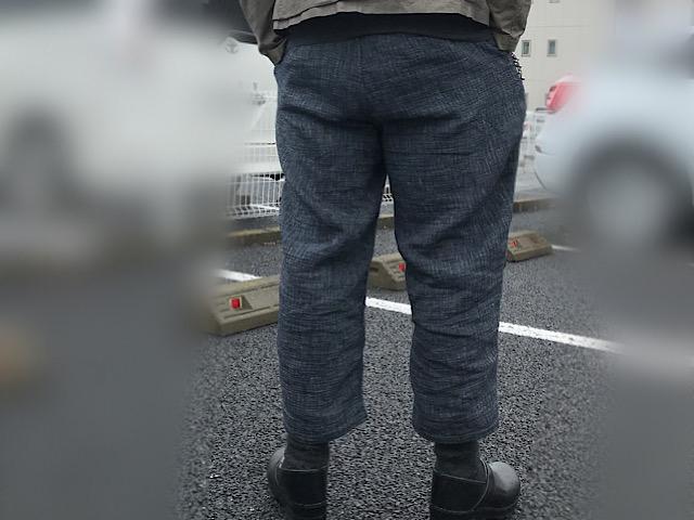 linen-classic-pants-21