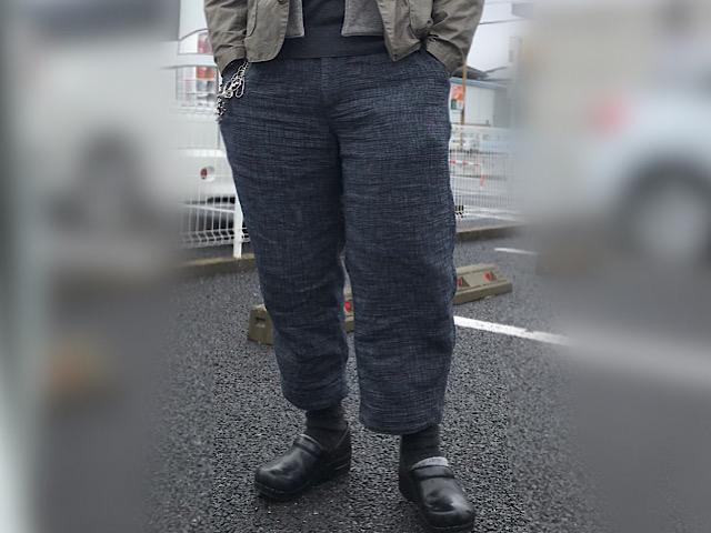 linen-classic-pants-22