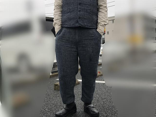 linen-classic-pants-23