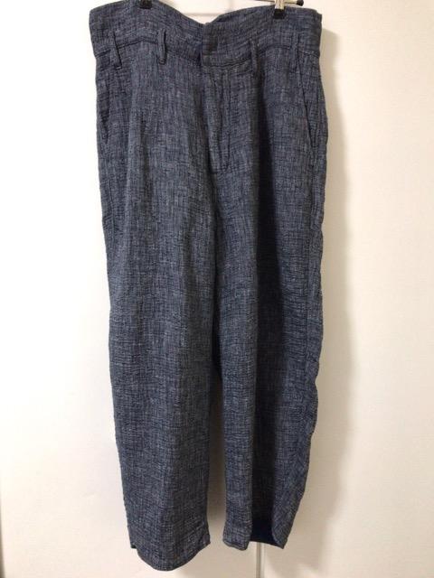 linen-classic-pants-3