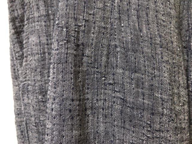 linen-classic-pants-4