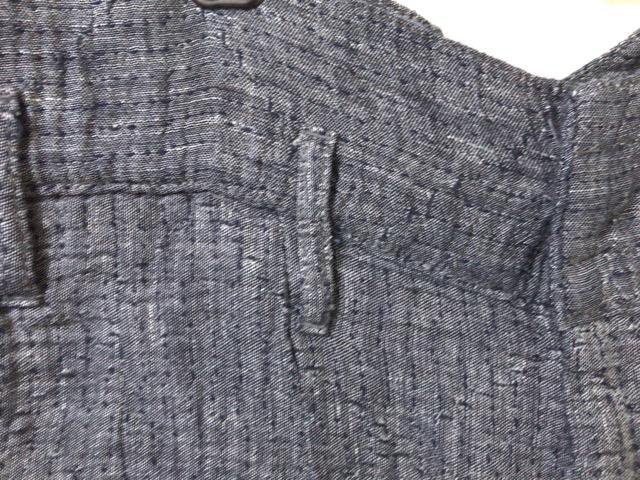 linen-classic-pants-6