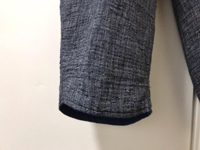 linen-classic-pants-7
